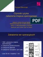 azc1_marciniak