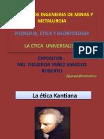 filo clase 11 (1).pptx