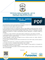 fundatec-2017-igp-rs-perito-criminal-quimica-engenharia-quimica-prova