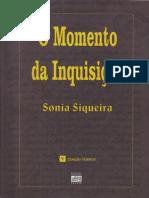 O_momento_da_Inquisicao (1).pdf