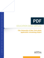 CUNY-app-streaming-case-study