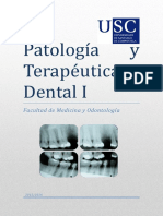 USC. Patología y terapéutica dental (Bloque 1 patología).pdf