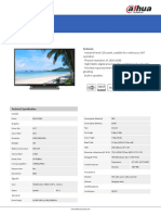 DHL32-F600_Datasheet_2019.9.12.pdf