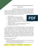 103270163-5-3-Un-Ejemplo-de-Plan-de-Estudios-Para-Educacion-Cristiana-en-La-Iglesia-Local.doc