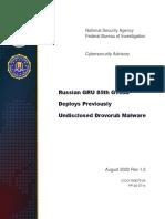 CSA_DROVORUB_RUSSIAN_GRU_MALWARE_AUG_2020.pdf