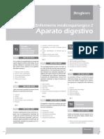 DESGLOSES_MDQ2_DI.pdf