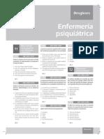 DESGLOSES_PSQ.pdf