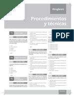 DESGLOSES_PTE.pdf