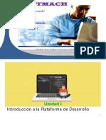 Unidad I_2.pdf