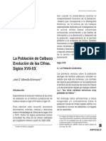 poblacion Calbuco evoluc.pdf