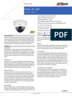 DH-IPC-HDBW5242E-ZE-MF_Datasheet_20191015
