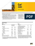 416F2-pt-br.pdf