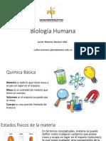 uniminuto biología 1 2.pdf