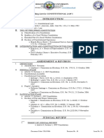 Reading List for Consti I 2020 (1).doc