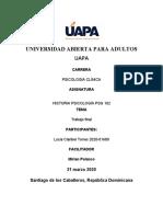 HISTORIA DE LA PSICOLOGIA TRABAJO FINAL UAPA.docx