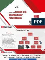 Introducción a la energía Solar Fotovoltaica.pdf