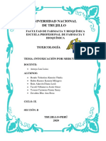 Caso Clinico N°4.pdf