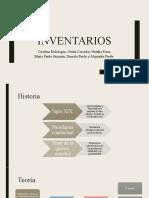 Inventarios.pptx
