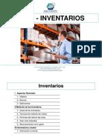 ACTIVOS FINANCIEROS(5)