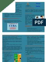 Volante Qué es la Tuberculosis Tipo cuadernillo A4 VALIDO.docx