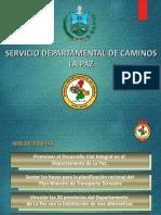 tranposte1-3_GADLP-SEDCAM.pdf