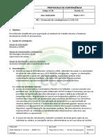 00 - PROCEDIMENTO SIMPLIFICADO - ECOENERGIA - COVID - 29-05-1