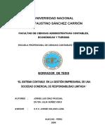 DE SISTEMA CONTABLE.doc