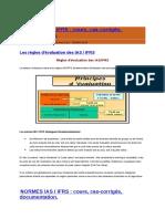 53bbdf76d856a.pdf