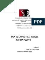 IDEA DE LA POLITICAPDF.pdf