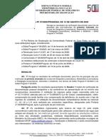 Portaria_37_2020_Prograd_Resultado_Verific_Documental_Primeira_Chamada_EaD_2020_2.pdf