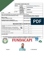 PLANILLA DE INSCRIPCION FUNDACAPI     OCTUBRE 2018      NEW (4).docx
