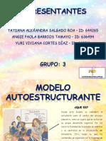 power point de modelos pedagogicos (1).pdf