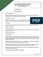 Guia_de_Aprendizaje Ergonomia - Mezclas