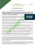 Resolucion Enfermero SESCAM.pdf