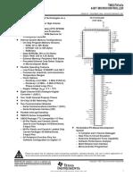 TMS370C758AFNTG4.pdf