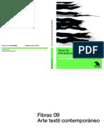 Catálogo- Fibras 09 Arte textil contemporáneo.pdf
