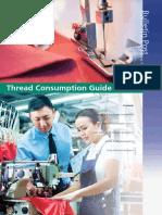 Thread Consumption Guide_tcm35-166622