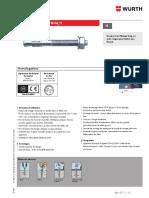 ETA-Goujon-dancrage-W-FAS-W-FAF-galvanisé (1).pdf