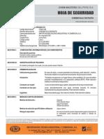 07_CHEMAYOLIC_EN PASTA.pdf