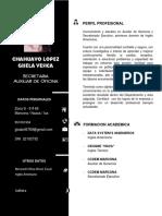 CURRICULUM VITAE - GISELA CHAHUAYO.pdf