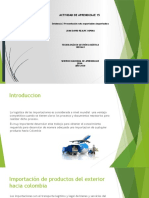 Evidencia_2_Presentacion_Ruta_Im