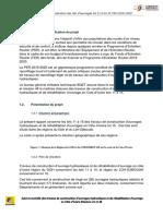 RAPPORT D'ACTUALISATION DES OUVRAGES MISSION 21 et 48 BGET (2).pdf