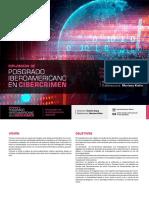Brochure-Posgrado (1).pdf