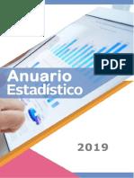 ANUARIO_ESTADISTICO_SUSALUD_2019.pdf