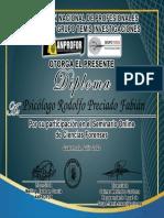 Diploma ANPROFOR.pdf