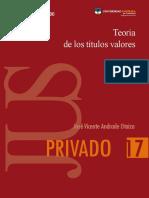 la-teoria-de-los-titulos.pdf