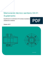 Health_tech_memo_0401_supp_D08.en.es.pdf