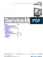 philips_chassis_ves2.2e_la_vestel_17mb95s_sm.pdf