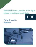 DH_HTM_0401_PART_B_acc.en.es.pdf