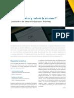 Verificacion-inicial-y-revision_es_V5.pdf